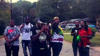 v da g money is bae feat yungg day day official music video