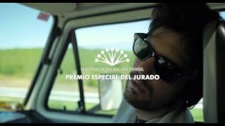 Los exiliados románticos - Trailer (HD)