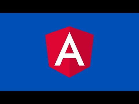 Intro To Angular for ASP NET Web Forms Developers