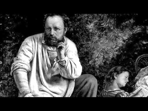 """Who Were the Anarchists?"" Part 1 (Pierre-Joseph Proudhon)"