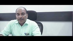 Power Tek A Grade Electrical Contractors in Koorkkenchery,Thrissur