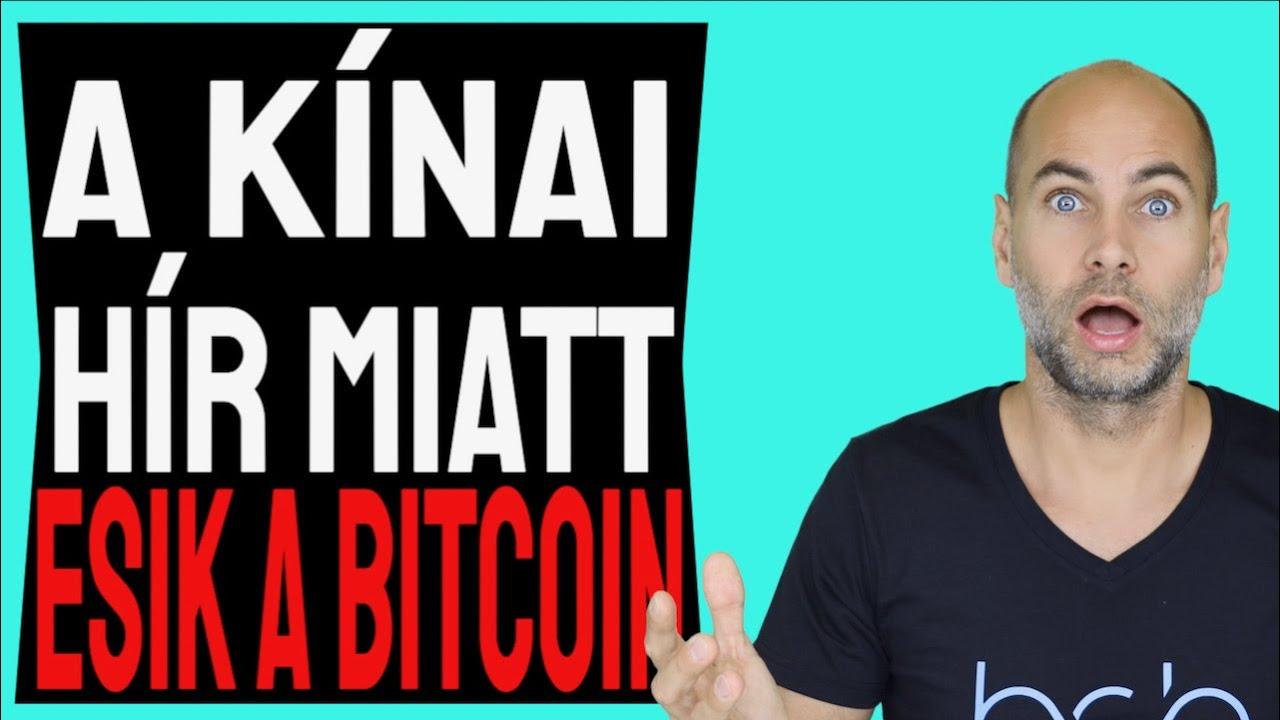 szerszámkereskedelem bitcoin