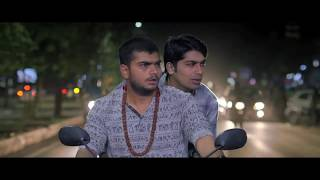 Shu Thayu Full Movie Online HD Trailer 2018 Malhar Thakar