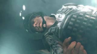 Video Crysis 2 The Wall Trailer HD download MP3, 3GP, MP4, WEBM, AVI, FLV Desember 2017