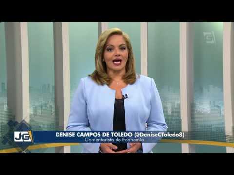 Denise Campos de Toledo/Exportações ainda têm peso pequeno na economia