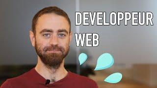 Développeur Web : quotidien, salaire, parcours | Pool