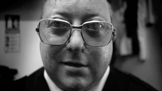 'The Human Centipede II' (Full Sequence) Trailer 2