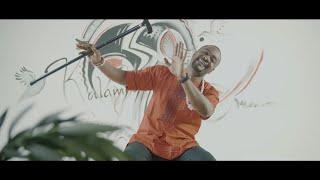 Mike Kalambay - Otombwama (Clip Officiel)