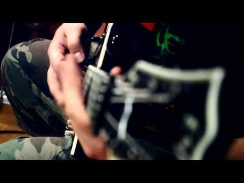 TACIT FURY - War Against All Living / Play-Through
