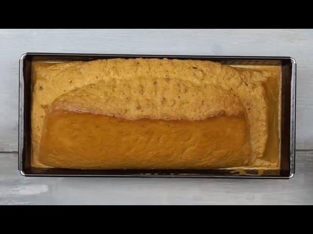 Düşük Kalorili Cevizli Ekmek Tarifi, Nasıl Yapılır?