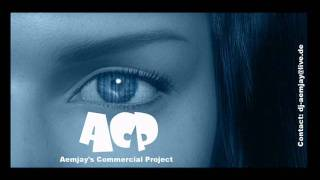ACP - Shorty On The Floor (produced by Aemjay).wmv