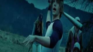 Starlight - Muse - Twilight