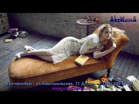 ТЦ Гринвич - Екатеринбург - масленичная бизнес идея - фото на память !