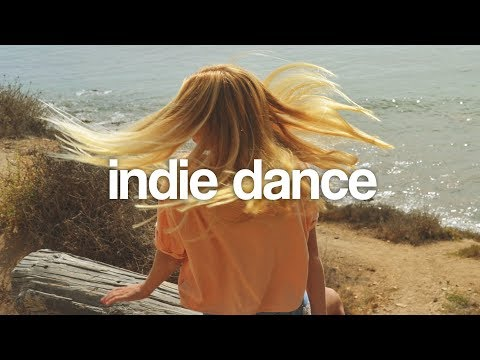 indie dance | 24/7 Good Vibes