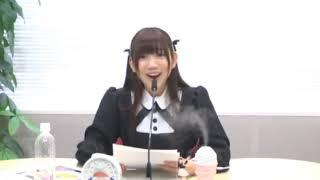 出演者 山北早紀 番組紹介 i☆Risのさきさまこと山北早紀さんが理想のカ...