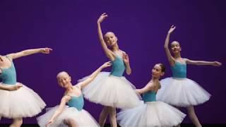 Уральский хореографический колледж. Учебный год 2015-2016 гг.