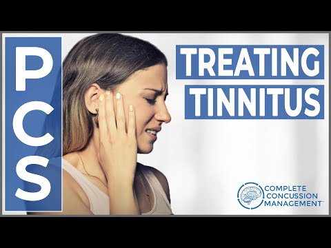 what-causes-tinnitus-after-concussion-&-how-to-treat-it?