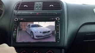 Восьмидюймовая магнитола с Aliexpress для VW(https://ru.aliexpress.com/item/VW-Redio-Android-5-1-Quad-Core-1024-600-Car-DVD-Player-Stereo-Navi-For-VW/32696061500.html?spm=2114.13010608.0.0., 2016-12-10T15:34:17.000Z)