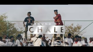Kofi Mole ft Kwesi Arthur - Mensah | Ground Up Tv