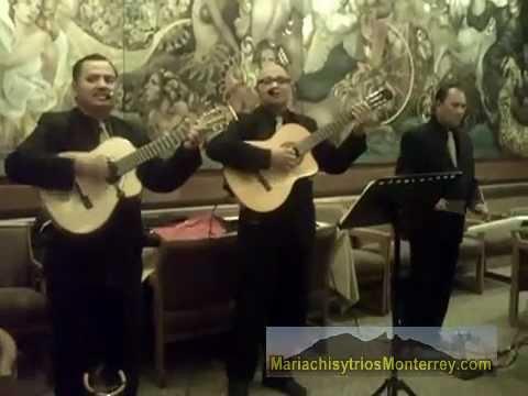 musica para Boda Civil en Monterrey NL