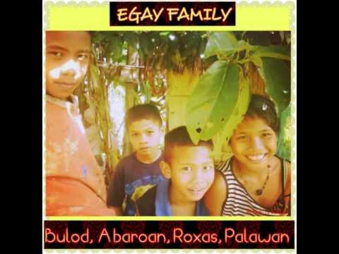 Abaroan, Roxas, Palawan