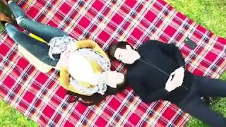 Fazilet Hanım ve Kızları 43 Trailer en Español