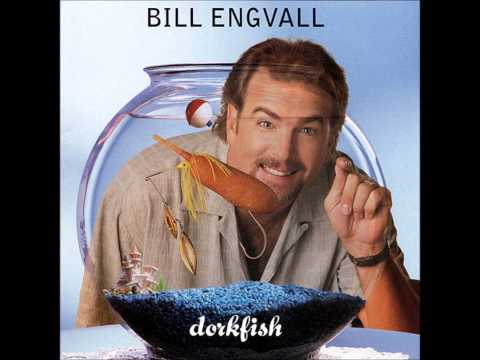 Weather and News - Bill Engvall