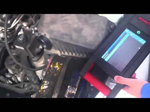 Hqdefault on 2000 pontiac sunfire 2 crank sensor location