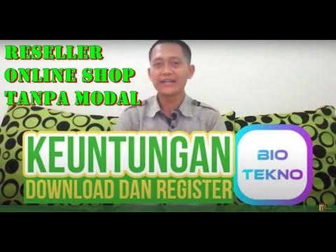 keuntungan-menjadi-reseller-bio-tekno---reseller-online-shop-tanpa-modal