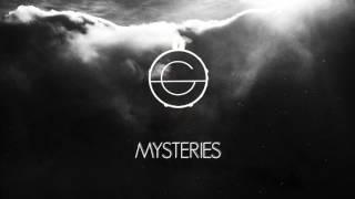 Смотреть клип Gaullin - Mysteries