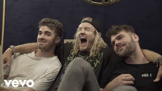 Download The Chainsmokers with Kygo - Family (Official Video)