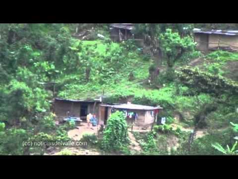 aldeas de tajumulco buscan elevarse de categoria a municipio