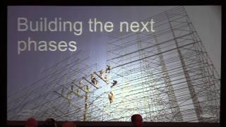 #HetNetExpo: Nokia Networks on the programmable world, part 2