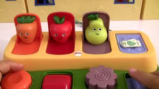 Chupa Chups eggs Super Mario Secret life of Pets Spider-Man Shopkins Avengers