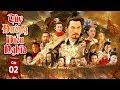 Download Video Phim Mới Hay Nhất 2019 | TÙY ĐƯỜNG DIỄN NGHĨA - Tập 2 | Phim Bộ Trung Quốc Hay Nhất 2019 MP4,  Mp3,  Flv, 3GP & WebM gratis