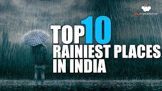 Weather Forecast | Weather in India and World | Skymet Weather