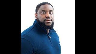 Ricky Grant, Jr., 44th Forum on Tolerance