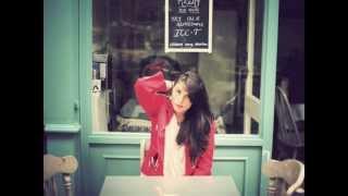Jessie Ware - Strangest Feeling (Oliver Michael Remix)