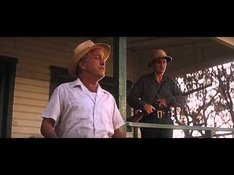 Cool Hand Luke (1967) sample.Directed by Stuart Rosenberg Mp3