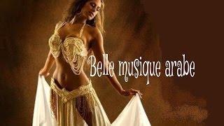 Belle musique arabe, la musique égyptienne sensuelle, musique aphrodisiaque et romantique