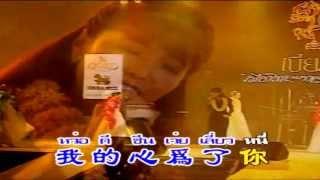 ทำไมถึงทำกับฉันได้ [誰來愛我]:王麗珍 : อิ๋ว พิมพ์โพยม เรืองโรจน์