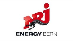 Ein Rentner von Rent a Rentner bei Radio Energy Bern