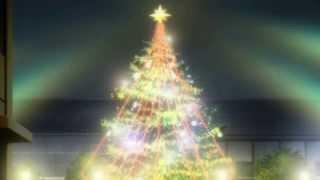 ♪ Amv Special Christmas ♪ Mix-Anime