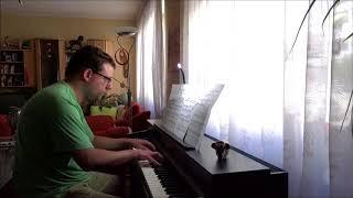 Clara Schumann: Romance - Op. 11 No. 1