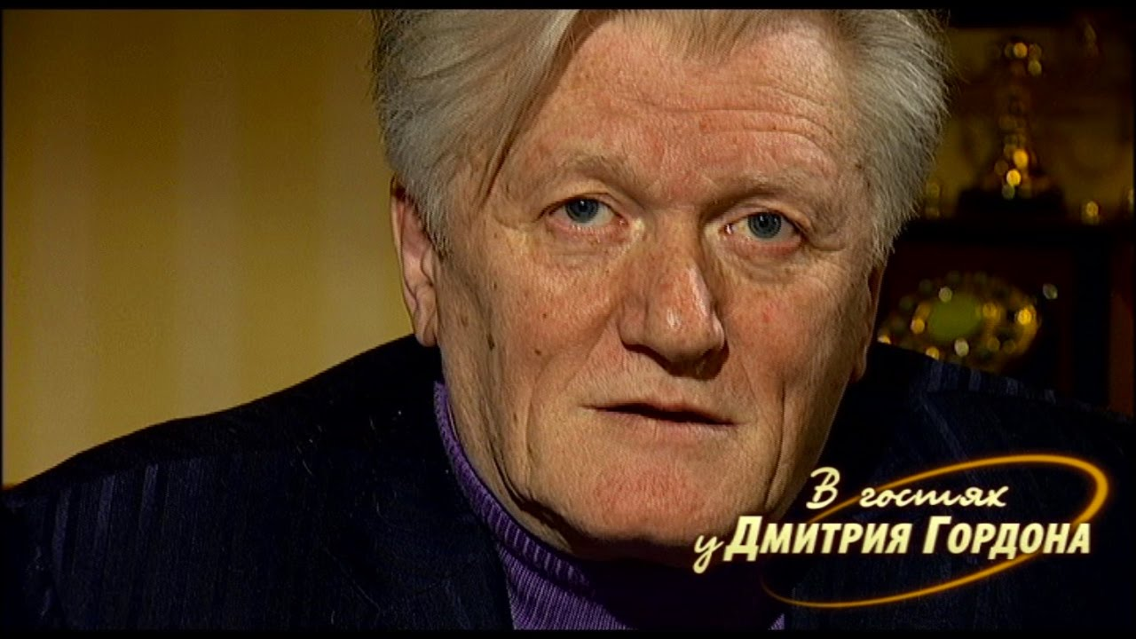 Юрий богатиков читает стихи