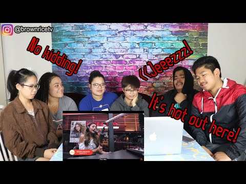 "morissette-amon-performs-""never-enough""-live-on-wish-107.5-bus-filipino-canadian-reaction"