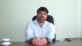 видео Арбитражные услуги