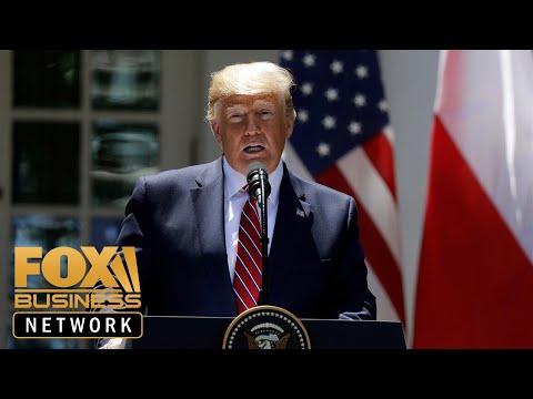 Trump administration rolls back Obama-era climate change rule