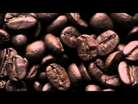 What is Starbucks Reserve®?