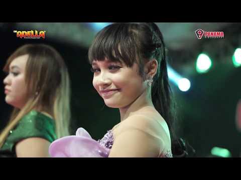 Bening2 dan Jling..All Artistnya ADELLA mbawain Lagu Asli AMC.. (REVISI)